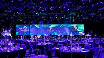 How ICC Sydney's Expanded Digital Services Are Driving Event Success